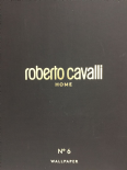 Roberto Cavalli Home No.6 By Emiliana For Colemans